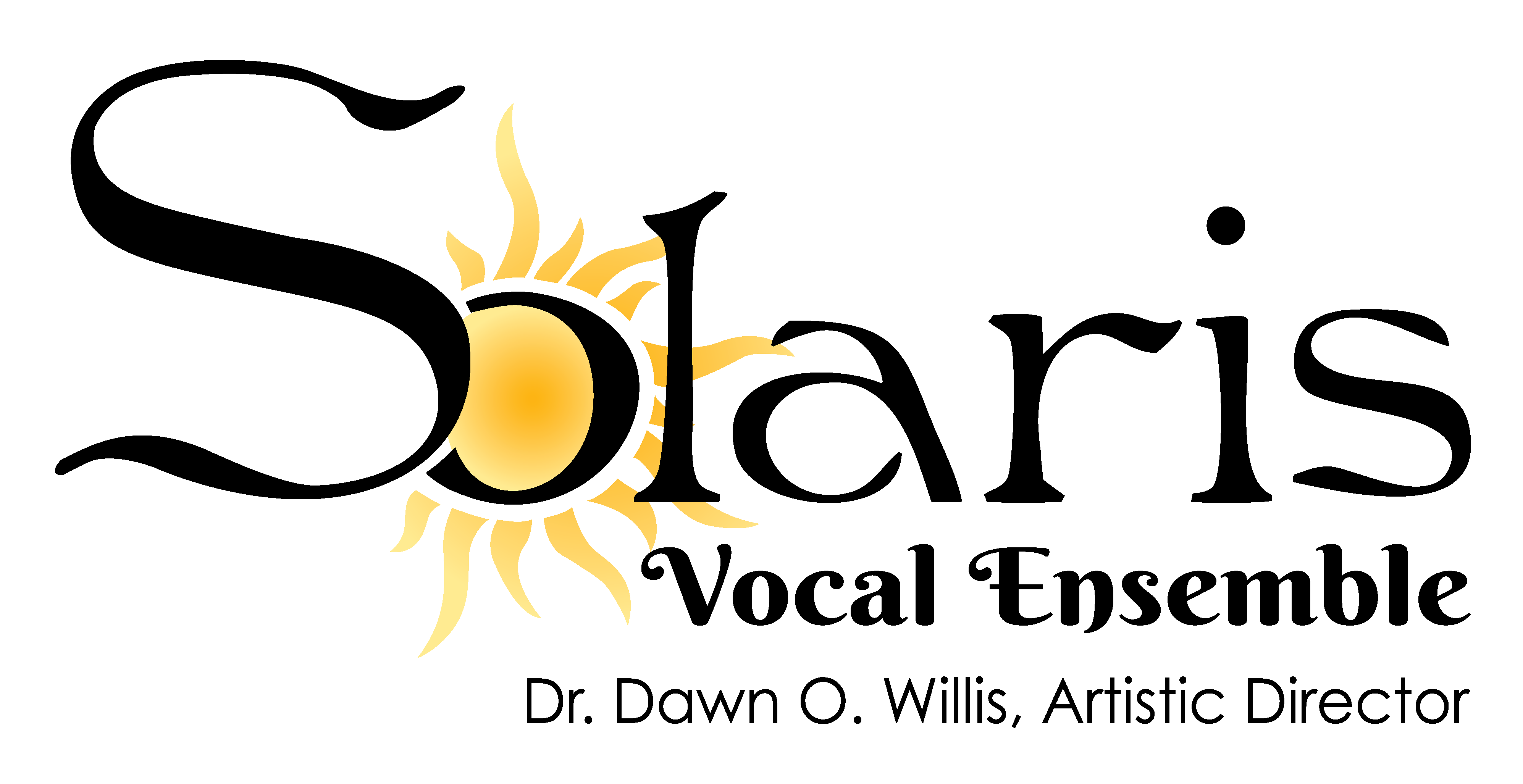 Solaris Vocal Ensemble